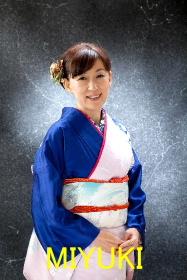 MIYUKI �A.JPG