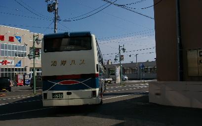IMGP6325.JPG